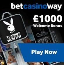 online casino willkommensbonus ohne einzahlung river queen