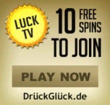 DruckGluck free spins