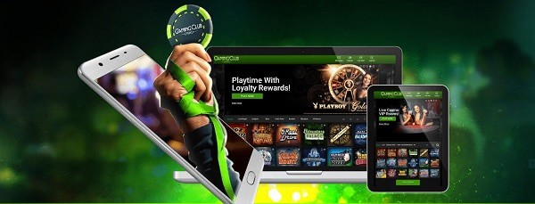 Microgaming mobile games