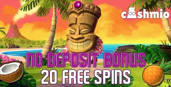 20 freispiele bonus