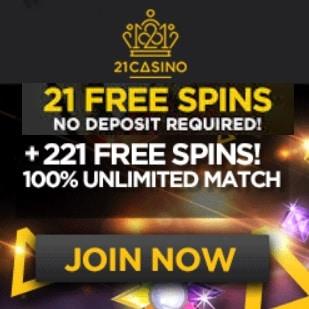 free online casino no deposit required  spiele kostenlos