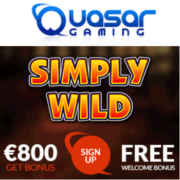 free online slots for fun quasar game