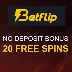 20 Freispiele Bonus bei Registrierung - keine Einzahlung!