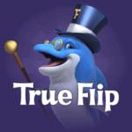 True Flip Online Casino 50 freispiele + 150% Willkommensbonus