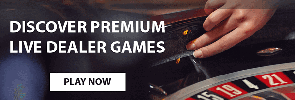 Live Games Online - free play