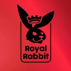 Welcome to Royal Rabbit!