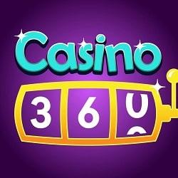 Casino360 logo 250x250