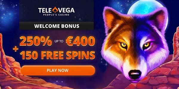 25 free spins no deposit