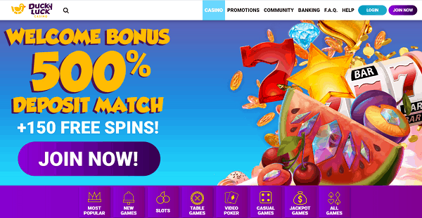 500% free bonus and 150 Freispiele