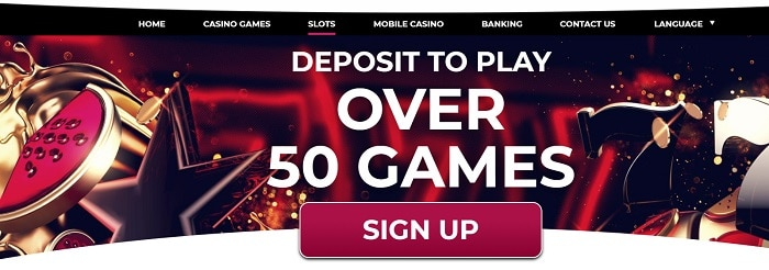 Play The Best Slots