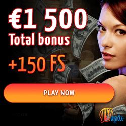JV Spin Casino banner 7